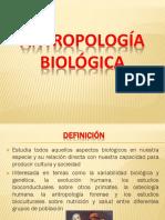 Antropología biológica_20180420102914