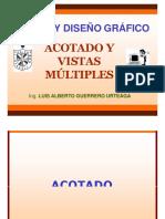 DYDG-Acotado 2011_ppt