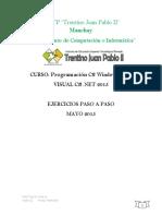 326061924-Ejercicios-Paso-a-Paso-C-Formulario.docx