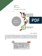 """Evidencia 7_ Informe """" Análisis del Mercado """".pdf"""