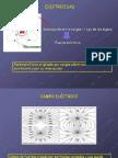 curso-electricidad-basica-campo-electrico-corriente-electrica-circuitos-tesion-resistencia-diagramas.pdf
