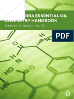 Ebooks+doTERRA+Essential+Oil+Chemistry+Handbook.pdf