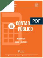 Manual Alumno Contador Unidad 1