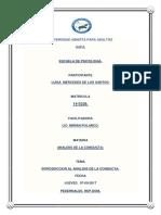 UNIDAD (I). MIRIAN (I) (1).docx
