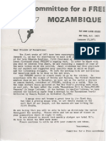 32 130 6F7 84 African Activist Archive a0b5i7 a 12419