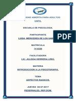 JULISSA H. LIRIO (I)..docx