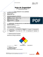 HS - SikaGrout 212.pdf