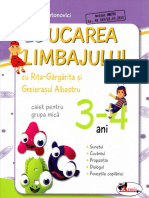 educarea limbajului 3-4 ani.pdf