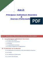 Journee Bourse - Partie 3