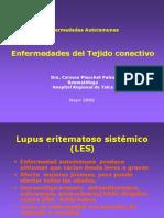 ETejidoConectivo (1)