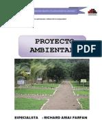 Plan de Salud y Medio Ambiente2012 38615