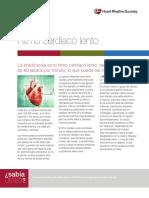 Ritmo-cardiaco-lento.pdf