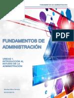 DFAM_U1_A1_ABMS.docx