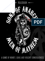 Sons_of_anarchy_español.pdf