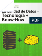 CALIDAD DE DATOS LIBRO.pdf