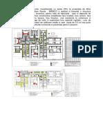 Studiu-de-fezabilitate.pdf