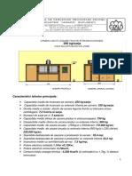 Doc-sigla-uscator-CULF-250.pdf