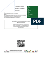 O MST e os desafíos para a realização da reforma agrária no governo Lula.pdf
