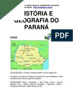 historia_geografia_parana.docx