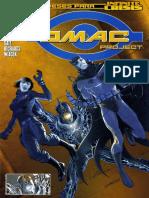 05.-Proyecto-OMAC-03-1-