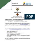 01. Invitacion Publica (1)