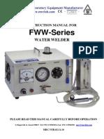 FWW-270_OPR