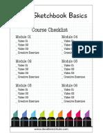 Checklist_Sketchbook_Basics.pdf