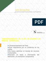Dimensionamiento de Equipos.pdf