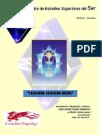awkhem-seichin_reiki.pdf