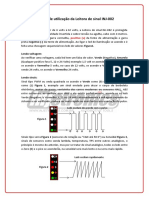 Manual de utilização da Leitora de sinal.pdf