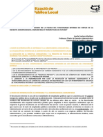 Articulo Josefa Cantero