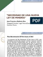 jm20150709-nueva-ley-minera.pdf