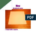 mewdiagrams.pdf