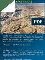BOTADEROS-STOCKS-clases 1.pdf