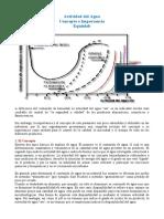 Actividad de agua.pdf