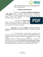 moradas Club Rios Do Pará