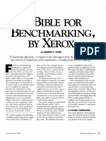 benchmarking by xerox.pdf