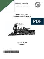 Railway Operating Handbook