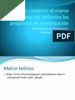 Como construir el marco teórico.pdf