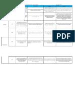 Tesina.xlsx JOZSEF.pdf565