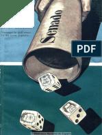 Caras y Caretas (Buenos Aires). 10-9-1927, n.º 1.510