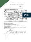 pruebadenivelmatematica2-130731062244-phpapp02