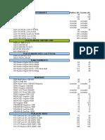 Lista de Precios PC-Xpress 21-09-10