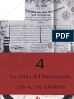 CAPITULO4--LOSALTOSGRADOS--LASENDADELFRANCMASON.pdf