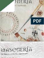 PORTADA,INDICE,INTRODUCCION,BIBLIOGRAFIA,DIRECCIONESMASONICAS.pdf