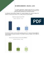 RESERVAS_DE_HIDROCARBUROS_A_2013.pdf