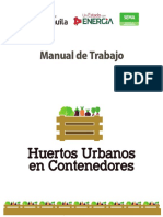 MANUAL_PAGWEB_HUERTOS_V1.pdf