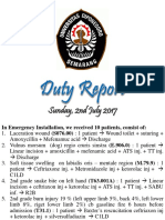Duty Report 020717 Fixed Icd