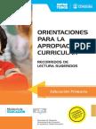 OriApropCurric-RecLec-pri.pdf