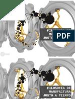Richard muther distribucion en planta pdf merge